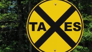 Taxele vamale impuse de Donald Trump pot afecta economia SUA