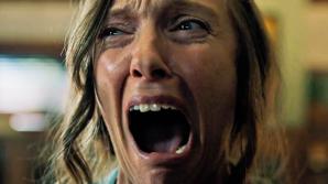 Ce se întâmplă cu sângele tău după ce te uiţi la un film de groază. Explicaţia şoc a unui medic