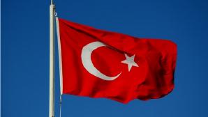 Turcia suspendă un acord cu Grecia, ca reacţie le eliberarea unor militari turci