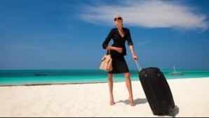 VACANŢA. Ce nu trebuie să lipsească din bagajul tău