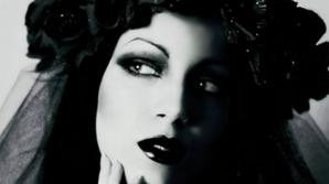 HOROSCOP. Cine este văduva neagră a zodiacului: femeia care te ucide în linişte