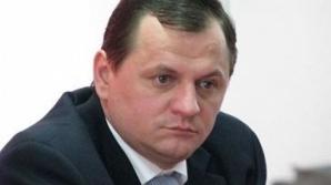 Gabriel Vlase va fi audiat în Comisia de Control SIE