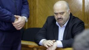 Fostul senator PSD Cătălin Voicu, condamnat la 7 ani de închisoare cu executare