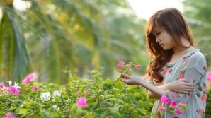5 zodii care vor avea o vară grea
