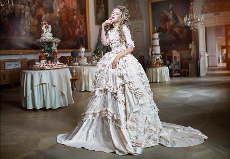 Cum Să Ai O Nuntă Ieşită Din Tipare P Realitatea Net