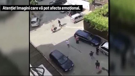 bataie-violenta-pe-strada-o-femeie-atacata-cu-ranga-de-un-cuplu
