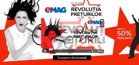 emag-revolutia-preturilor-e-timpul-pentru-o-noua-revolutie-reducerile-de-50-au-dat-jos-preturile