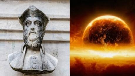 """Nostradamus, profeţie terifiantă pentru 2018: """"Vor fi arse de căldură!"""" Şi este abia începutul!"""
