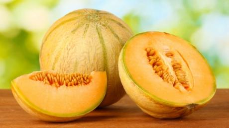 Beneficiile uimitoare ale pepenelui galben
