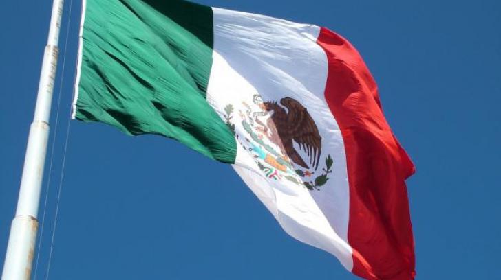 nou record de infectări în Mexic