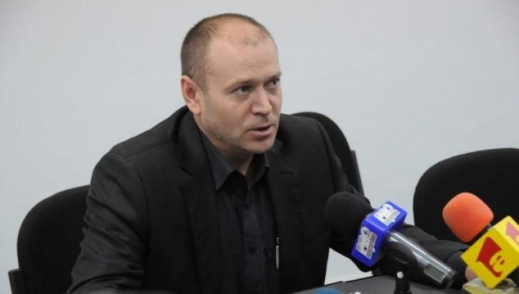Toader a transmis preşedintelui Iohannis propunerea de numire a lui Felix Bănilă la şefia DIICOT
