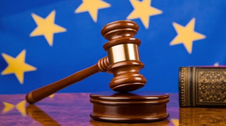 O nouă misiune MCV în România, în plin scandal privind modificările din Justiție