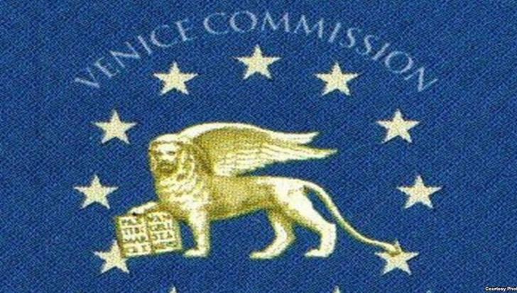 Comisia de la Veneția trimite o delegație la București în plin conflict pe tema justiției