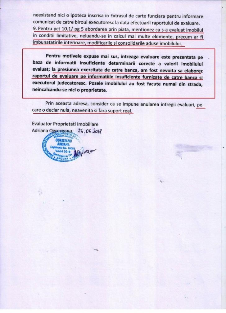 <p>Documente</p>