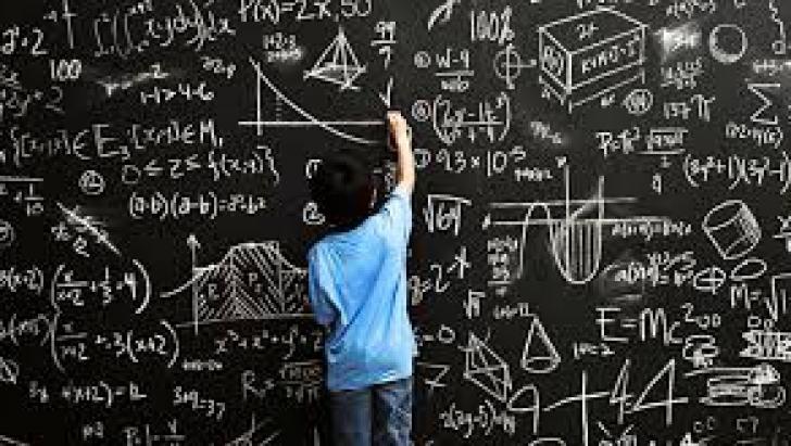 Barem Matematica 2018