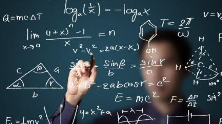 Barem matematica 2018 Evaluare Nationala