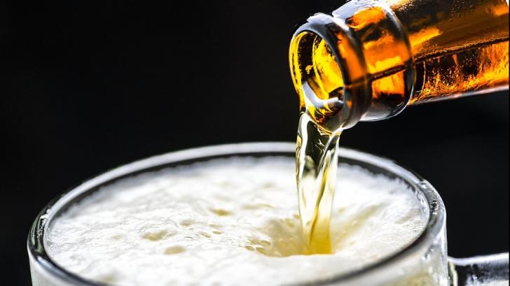 De ce ar trebui să adaugi bere în supă