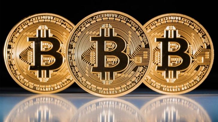 Piaţa criptomonedelor pierde 42 de miliarde de dolari. Bitcoin, în cădere liberă!