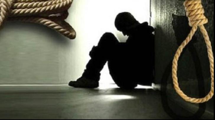 Mai mulți români condamnați la moarte în Malaezia, pentru trafic de droguri