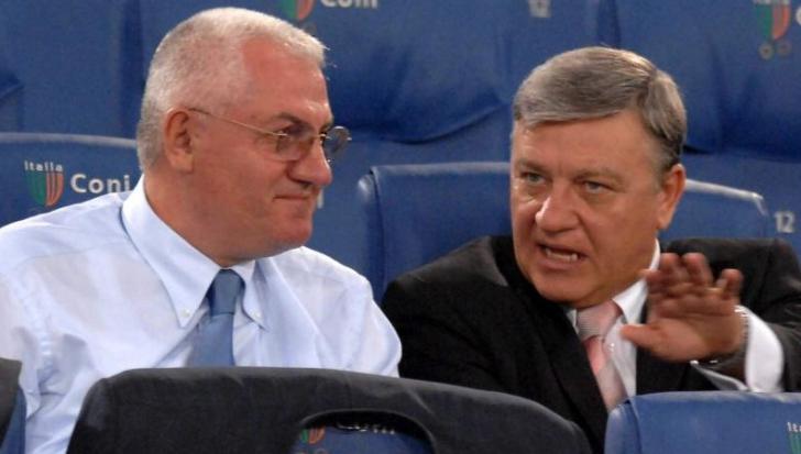 De ce au fost achitaţi Mircea Sandu şi Dragomir în dosarul Universităţii Craiova