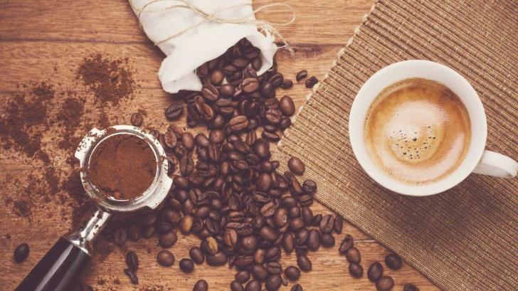 livita cafea de slăbire