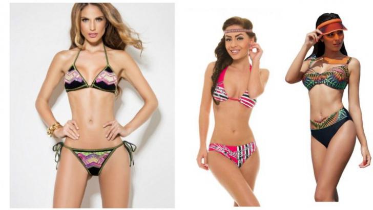 autentic nou online de vânzare oficial eMAG Costume de baie – Care sunt cele mai sexy modele