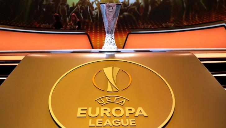 FCSB și Viitorul și-au aflat adversarele din Europa League
