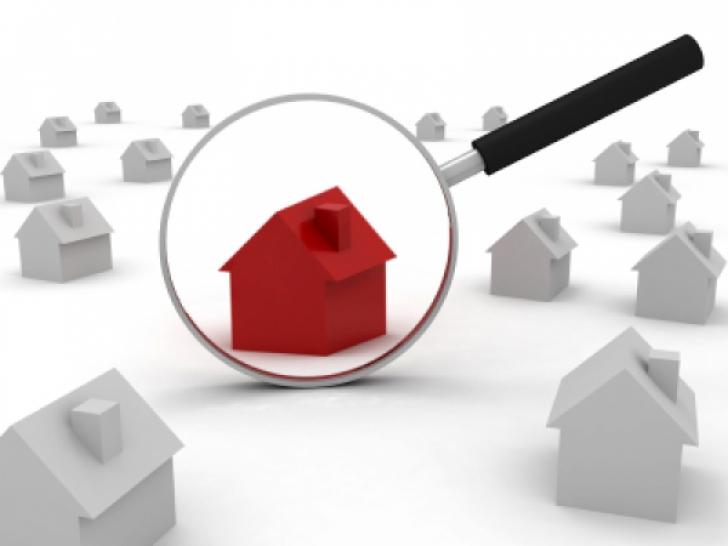 Bombă în rândul ANEVAR - Fraudă cu evaluarea imobilelor vândute la licitație publică