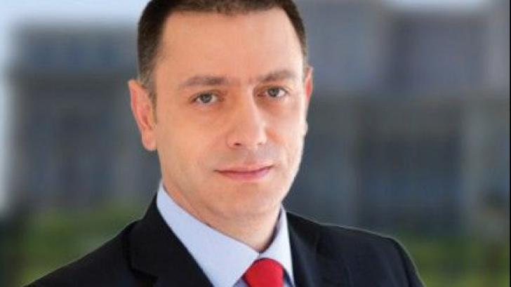 Ministrul Apărării, informaţii de ultimă oră despre MiG-ul prăbuşit la Feteşti