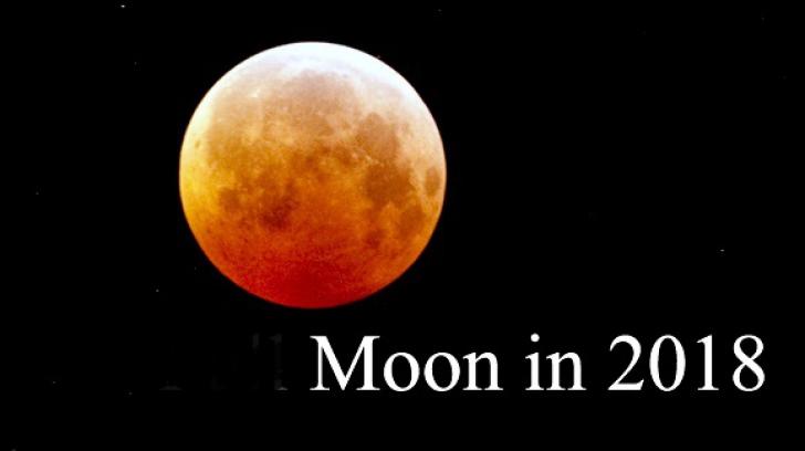Horoscop sambata 16 iunie