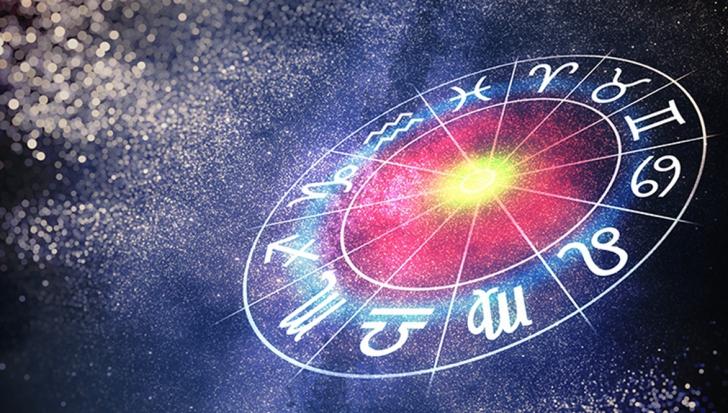 Horoscopul zilei 5 iunie. Surprize pentru aceste zodii!
