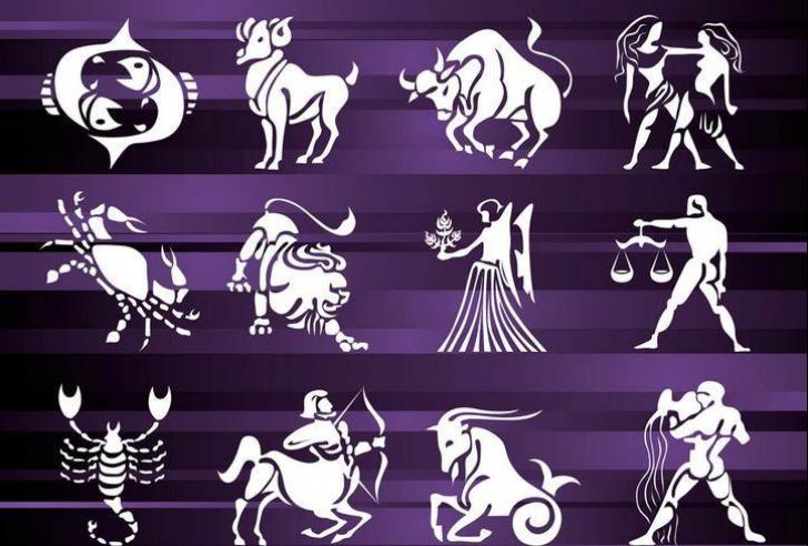 Horoscop 27 iunie. Zodia care va descoperi adevăruri dureroase. Viaţa i se schimbă radical!