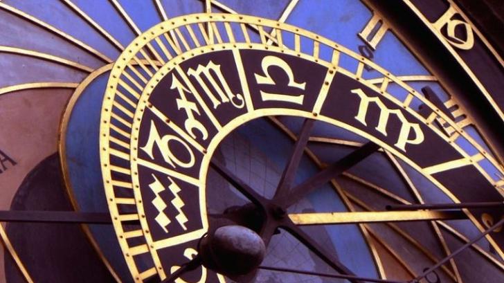Horoscop 8 - 14 iunie 2018. Zodia pe care o aşteaptă mari cumpene