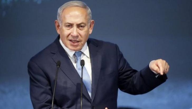 Israelul ar putea ataca pentru a preveni stabilirea unei prezenţe iraniene în Siria
