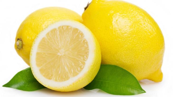 Fructele care te ajută să slăbești în timpul verii. Le poţi consuma cu încredere