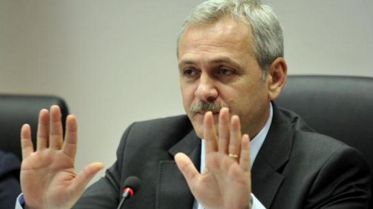 AMR, despre criticile privind condamnarea lui Dragnea: Afirmaţiile lovesc independenţa justiţiei