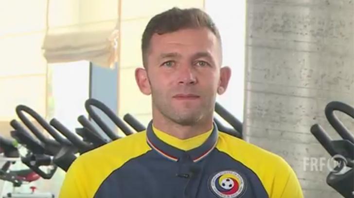 Bogdan Lobonţ a luat o decizie uimitoare, după ce s-a despărţit de U Cluj