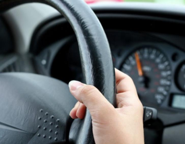 Cod rutier 2018. Lovitură pentru şoferi: obligaţi la examen medical la recomandarea oricărui medic