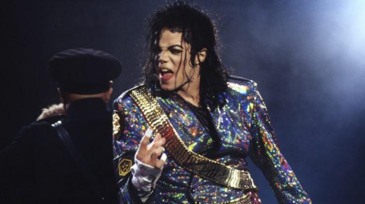 Michael Jackson. Cum va fi comemorat Regele Muzicii Pop la 9 ani de la moartea sa