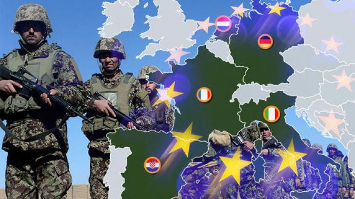 Statele membre NATO vor creşte cheltuielile pentru apărare