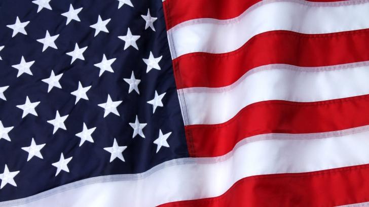 Mesaj de alerta al ambasadei SUA cu privire la ziua de foc de azi din Bucuresti