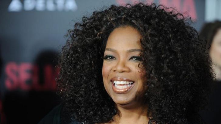 Oprah Winfrey, vilă de 8 milioane de dolari pe o insulă din Pacific. Arată incredibil