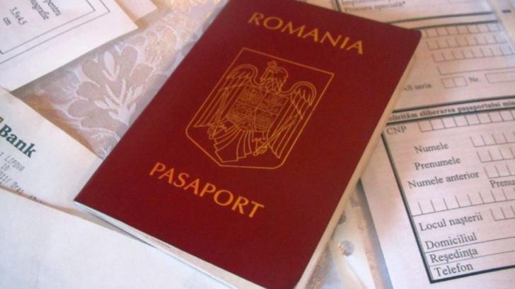 Schimbări pentru românii care vor să plece în Canada. Ce trebuie să facă