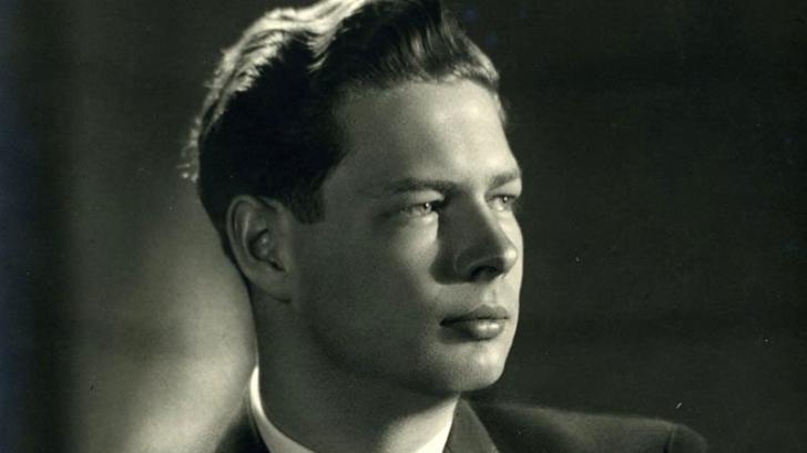 Regele Mihai a murit de 6 luni - cine va participa la parastasul de la Curtea de Argeş