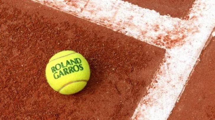 Jucătoare de tenis din Rusia, reținută