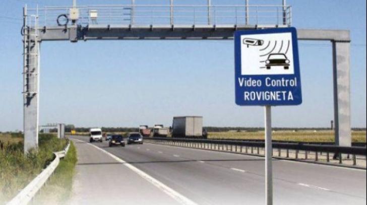 Atenţie. Serviciul RCS-RDS de emitere rovinietă şi de încasare a taxei de pod nu va funcţiona 2 ore