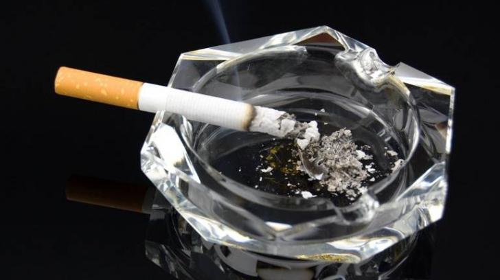 Obiceiul mai nociv decât fumatul! Ce te îmbolnăveşte fără să ştii