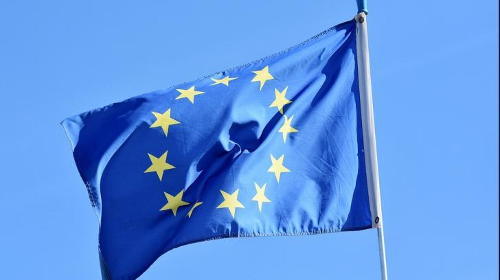 UE prelungește sancțiunile impuse Rusiei pentru anexarea Crimeei