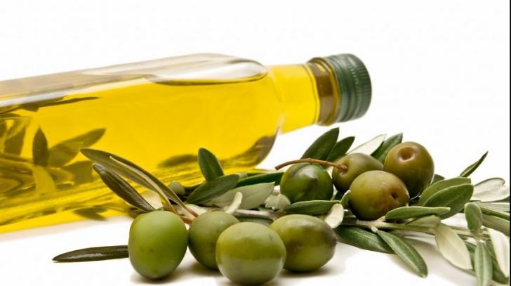 Beneficii mai puțin cunoscute ale uleiului de măsline