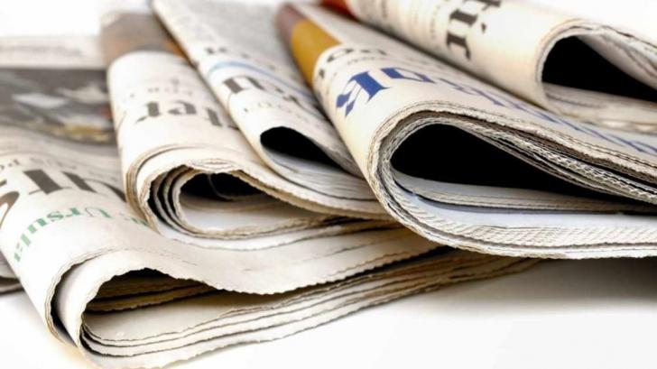 Ce scrie presa internaţională după ce moţiunea de cenzură împotriva Guvernului Dăncilă a picat